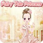 Fairytale Princess 游戏
