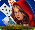 Fairytale Solitaire: Red Riding Hood 游戏