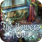 Fallen Flowers Of Evil 游戏