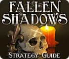 Fallen Shadows Strategy Guide 游戏