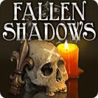 Fallen Shadows 游戏
