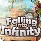 Falling Into Infinity 游戏