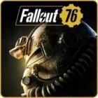 Fallout 76 游戏