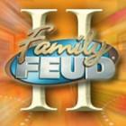 Family Feud II 游戏