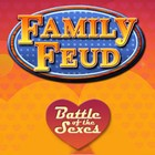 Family Feud: Battle of the Sexes 游戏