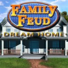 Family Feud: Dream Home 游戏