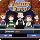 Family Feud 游戏