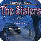 Family Tales: The Sisters 游戏