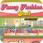 Fancy Fashion Stall 游戏