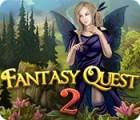 Fantasy Quest 2 游戏