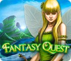 Fantasy Quest 游戏
