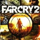 Far Cry 2 游戏