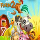 Farm 2 游戏