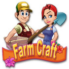 Farm Craft 游戏