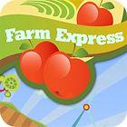 Farm Express 游戏