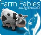 Farm Fables: Strategy Enhanced 游戏