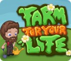 Farm for your Life 游戏