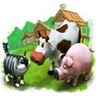 疯狂农场2 游戏