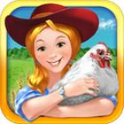 疯狂农场3 游戏