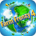 Farm Frenzy 4 游戏