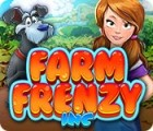 Farm Frenzy Inc. 游戏