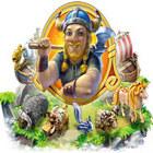 Farm Frenzy: Viking Heroes 游戏