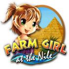 Farm Girl at the Nile 游戏