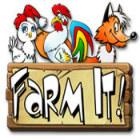 Farm It! 游戏