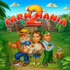 Farm Mania 2 游戏