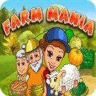 Farm Mania: Stone Age 游戏
