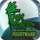 Farm Mystery: The Happy Orchard Nightmare 游戏