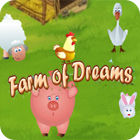 Farm Of Dreams 游戏