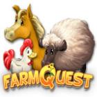 Farm Quest 游戏
