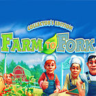 Farm to Fork. Collector's Edition 游戏