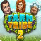 Farm Tribe 2 游戏