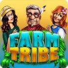 Farm Tribe 游戏