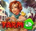 Farm Up 游戏