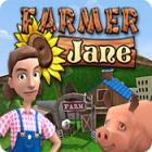 Farmer Jane 游戏
