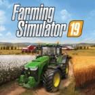 Farming Simulator 2019 游戏
