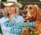 Farmington Tales 游戏