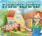 Farmland 游戏