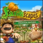 Farmscapes Premium Edition 游戏