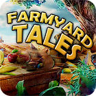 Farmyard Tales 游戏
