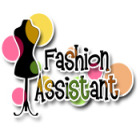 Fashion Assistant 游戏