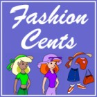 Fashion Cents 游戏