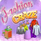 Fashion Craze 游戏