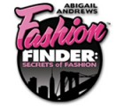 Fashion Finder: Secrets of Fashion NYC Edition 游戏