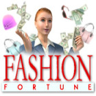 Fashion Fortune 游戏
