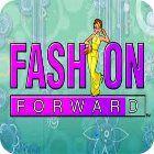 Fashion Forward 游戏