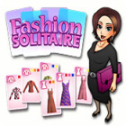 Fashion Solitaire 游戏
